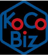 広陵町大和高田市ビジネスサポートセンター KoCo-Biz (ここビズ)